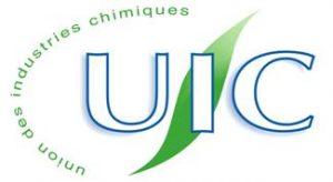 UIC saint cyr assainissement